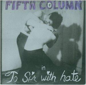 fifthTSWH-LP1