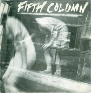fifth column-boy-girl1