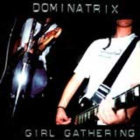 dominatrixgirl
