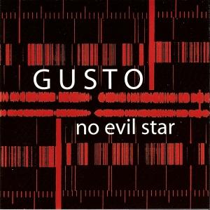 Gusto No Evil Star